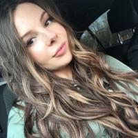 КатеринаМинеева