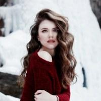 АнжелаЕршова