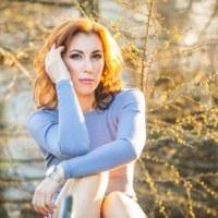 ОксанаСуржикова-Моисеева