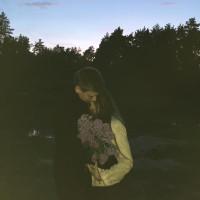АлександраАлексеева