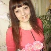 ЕлизаветаГостренко