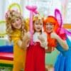 """Детские праздники  """"НЕПОСЕДЫ"""" Чебоксары"""