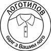 Alexander Logotipov