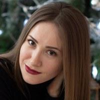 АннаХакиева