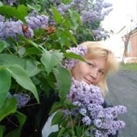 ИринаСудакова