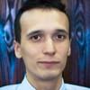 Emil Nazarov