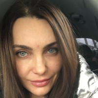 ЮлияУмеренкова-Мануйлова