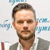 Pavel Vinyukov