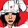 Медицинские работники - за свои права