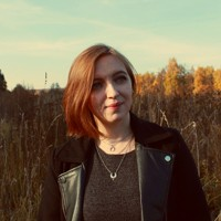 ЕкатеринаЕфремова