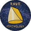Рейв-психология | Дизайн Человека | Human Design