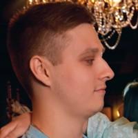 СергейТарамакин