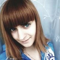 ЕкатеринаЕгорова