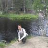 На фото Кирилл Мартьянов