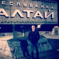 ЕвгенийКащеев