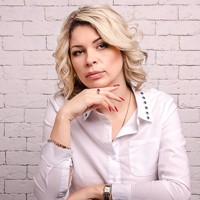 ЕленаГамова