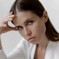 ЕкатеринаРыбачек
