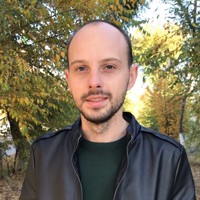 ЕвгенийИвлиев