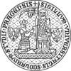 Карлов университет - ÚJOP UK / Курсы чешского