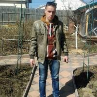 ДенисПоддуев