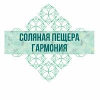 АленаАхмадеева