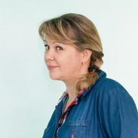 СветланаЛазарева