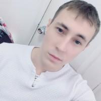 ДмитрийКустов
