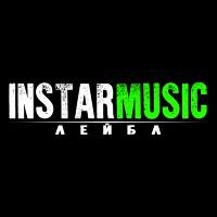 InstarMusic