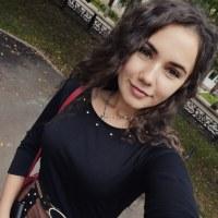 ВикторияПотапова