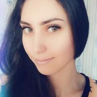 ЕкатеринаЗахаренкова