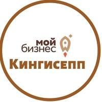 ΠетрΒиноградов