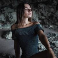 MargaritaBeketova