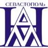 Малая академия наук (г. Севастополь)