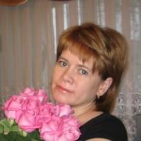 ТатьянаМельникова