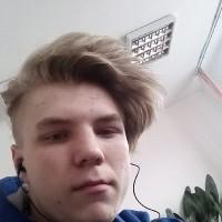НикитаПанфилов