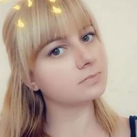 ЕвгенияНагорная-Тимощук