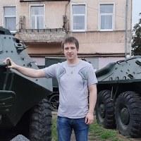 АлексейГримайло