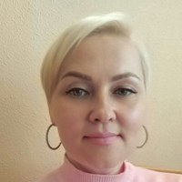 ВалентинаЗахарова