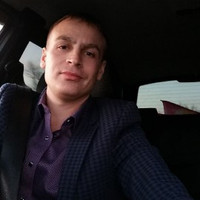 ВячеславКозинцев