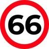 66SHIN.RU — шины, диски, масла и крепеж
