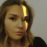 ЭльвинаКомиссарова