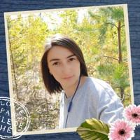 АннаГерманова