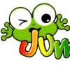 Студия JumpingClay| лепка, рисование, бумага СПб