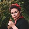 Alyona Polyn