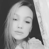 НаталияАнтонова