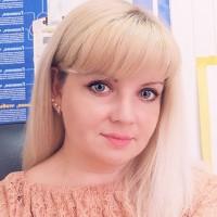 ЕкатеринаГудкова