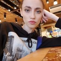 АлександраВарсунина