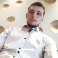 АлександрКадушкин