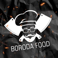 BorodaFood