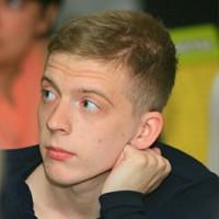 БогданШмелев